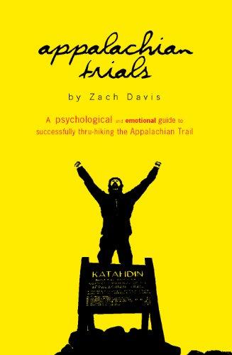 Appilachian Trials
