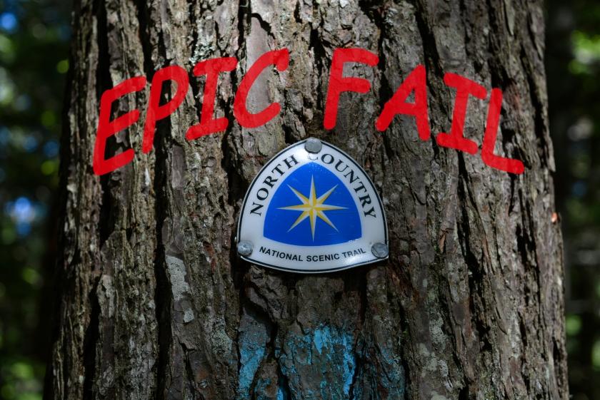 _DSC8004 - Epic Fail