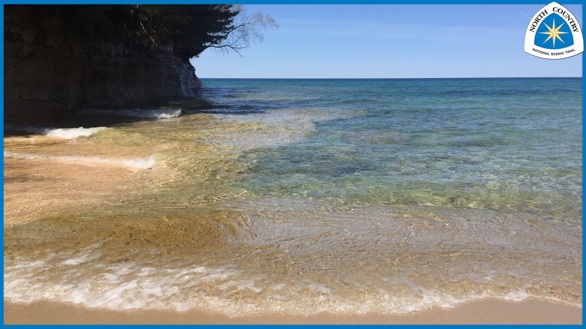 Pictured Rocks National Lakeshore – Day 6